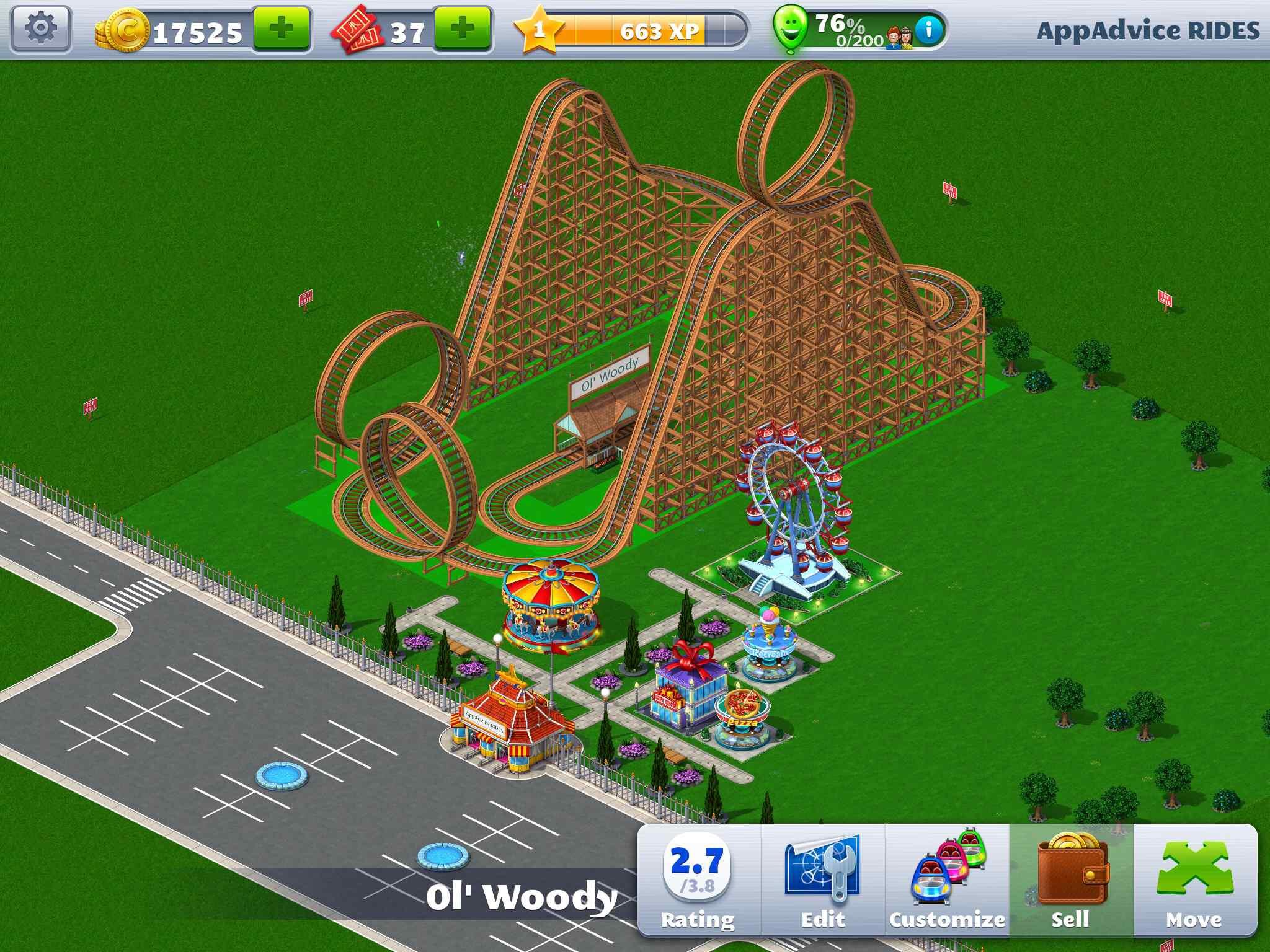 2 Keygen Tycoon Coaster Roller Code
