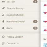 Bank of America 2