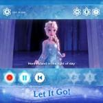 Disney Karaoke- Frozen 2