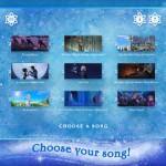 Disney Karaoke- Frozen 5