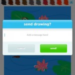 Draw Something 10