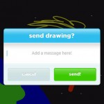 Draw Something 5