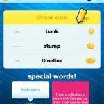 Draw Something 6