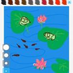Draw Something 8