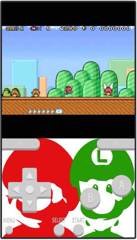 Nintendo Shuts Down GBA4iOS, The Popular Game Boy Advance Emulator