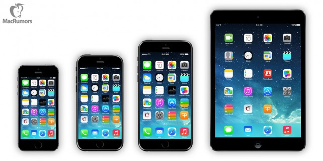 There Is No Way This Apple 'iPhone 6′ Rumor Is Correct
