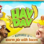 Hay Day 5