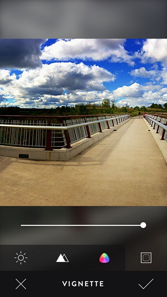 Does Litely Have What It Takes To Be The Best iOS Photo Editing App?