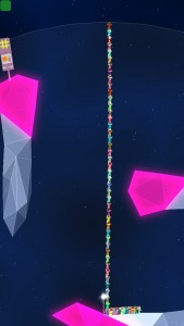 Kiwanuka by CMA Megacorp screenshot