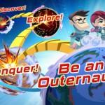 Outernauts 4