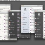 Reeder 2 for Mac 2