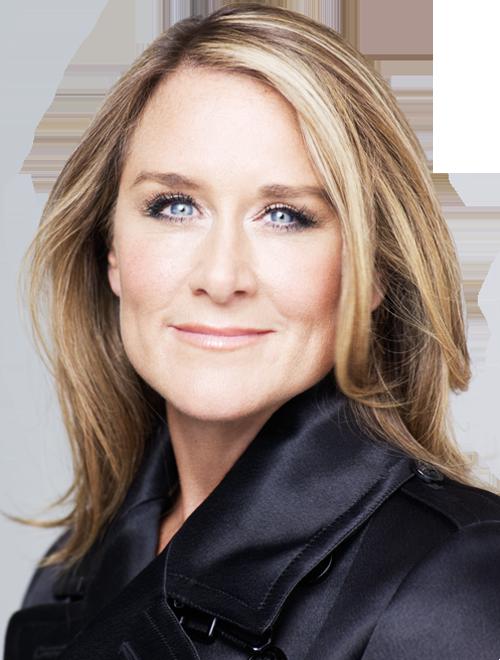The Angela Ahrendts Era Has Begun At Apple