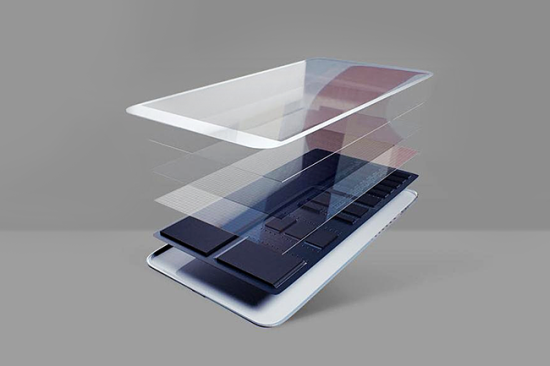 Samsung Could Copy Apple Again By Releasing Devices With Sapphire Glass