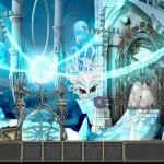 Elementals: The Magic Key.