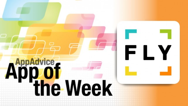 AppAdvice App Of The Week For June 30, 2014