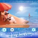Disney Karaoke- Frozen 3