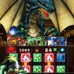 Dungeon Gems 1