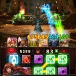 Dungeon Gems 2