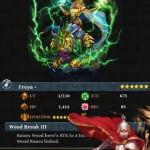 Dungeon Gems 3