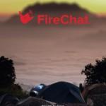 Firechat 10