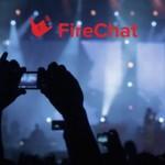 Firechat 5
