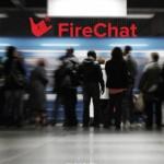 Firechat 7