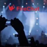 Firechat 9