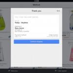 Google Shopping Express 10