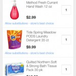 Google Shopping Express 4
