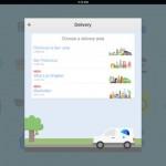Google Shopping Express 6