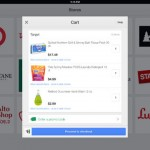 Google Shopping Express 9
