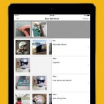 Instructables 8