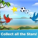 Rio 2 Sky Soccer! 7