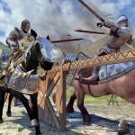 Rival Knights 2
