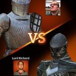 Rival Knights 3