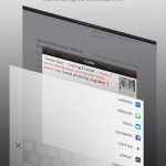 Unread for iPad 4