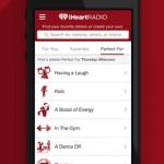 iHeartRadio 4