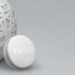 Hello's Sense and Sleep Pill.