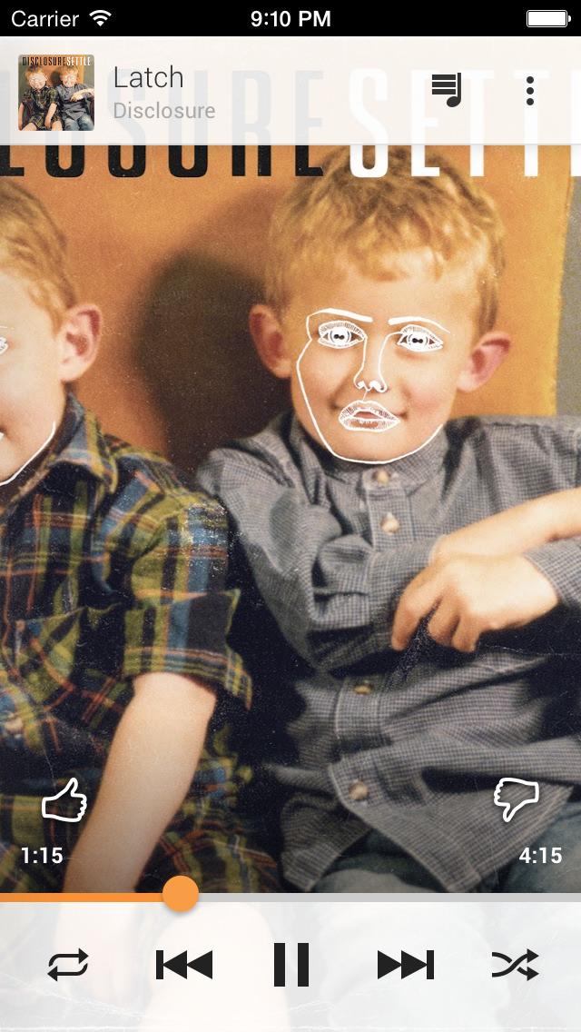 disclosure settle album download