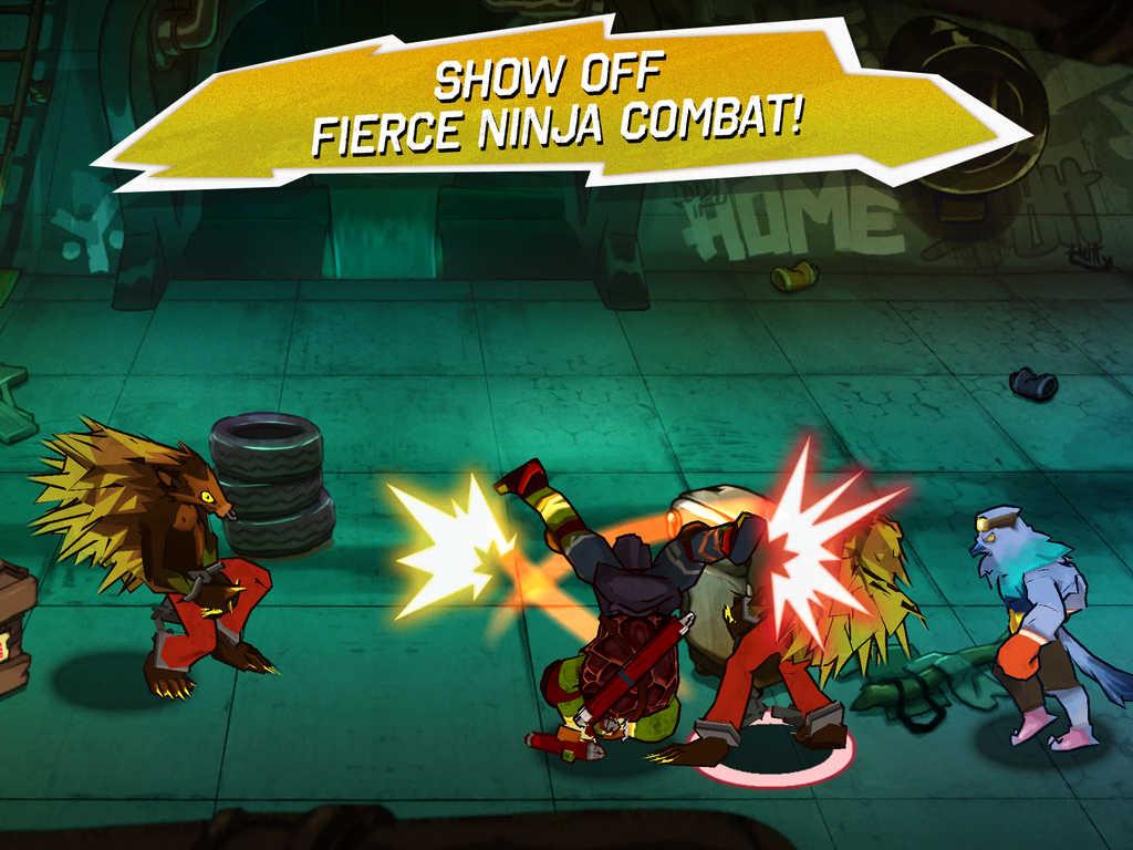 Teenage mutant ninja turtles caption teenage mutant ninja turtles