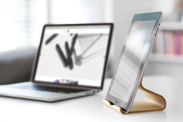 DesktopChair