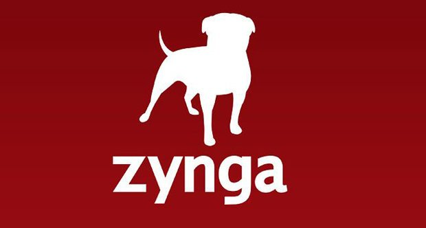 Zynga to bring new Tiger Woods golf game to iOS