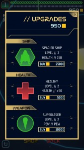 Space Colors by Team Chaos LLC screenshot