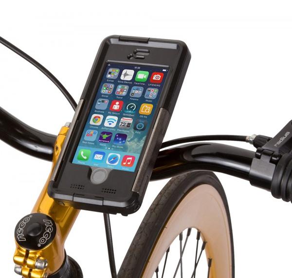 bike2power