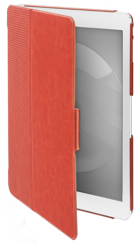 Thin is definitely in with the new BSpoke case for the iPad Air from SwitchEasy