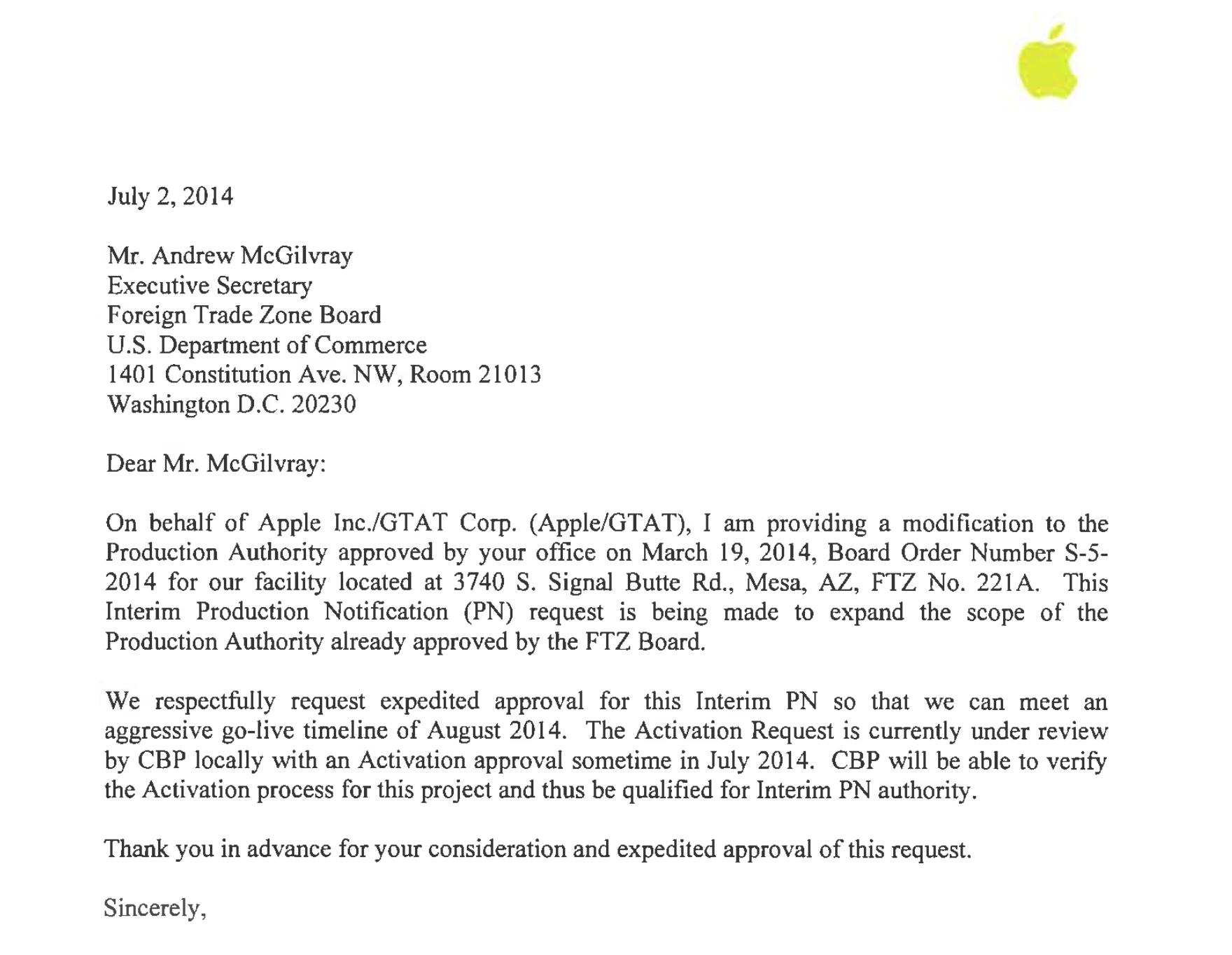cover letter template uk apple letter resume cover letter template soymujer co mechanical engineer resume sample - Apple Mechanical Engineer Sample Resume