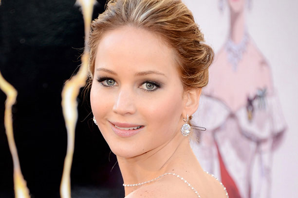 iCloud Nude Leaks: 26 Celebrities Affected In The Nude ...