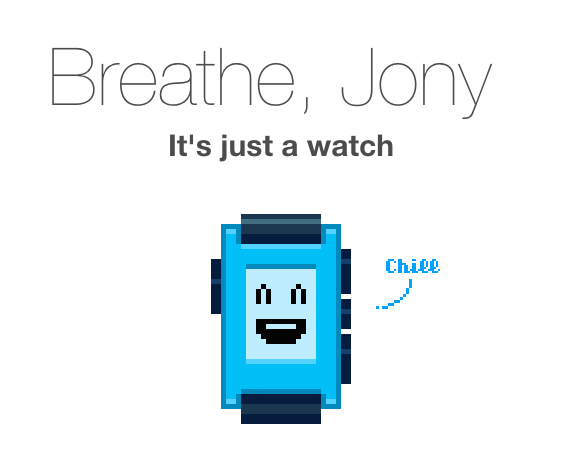 Pebble takes on Apple Watch with new fitness features, price reduction and more