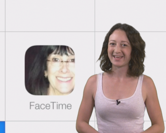 AppAdvice Daily: One tap calling and Time-lapse done right with our best new ap