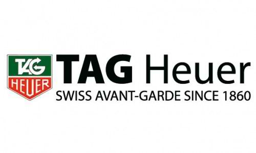 TAG Heuer plans to launch own smart watch to take on Apple Watch